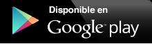 logo_google_play-es